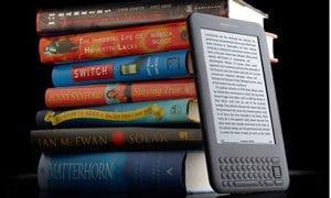 [تصویر:  A-Kindle-and-some-hardbac-008-300x180.jpg]