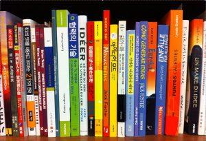 خرید کتاب خارجی