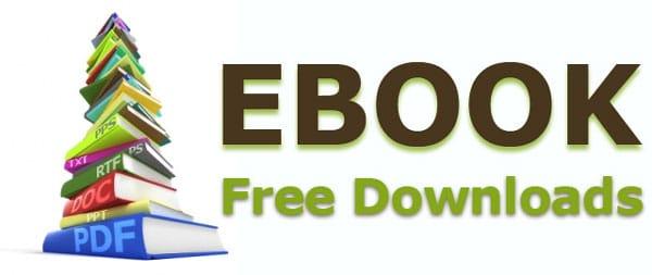 تصویر از معرفی ۱۰ سایت برتر دانلود رایگان کتاب خارجی