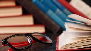 دانلود رایگان کتاب دانشگاهی و علمی