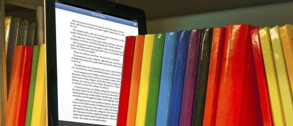 Photo of دانلود رایگان کتاب علمی و دانشگاهی| بهترین منابع دانلود کتاب دانشگاهی