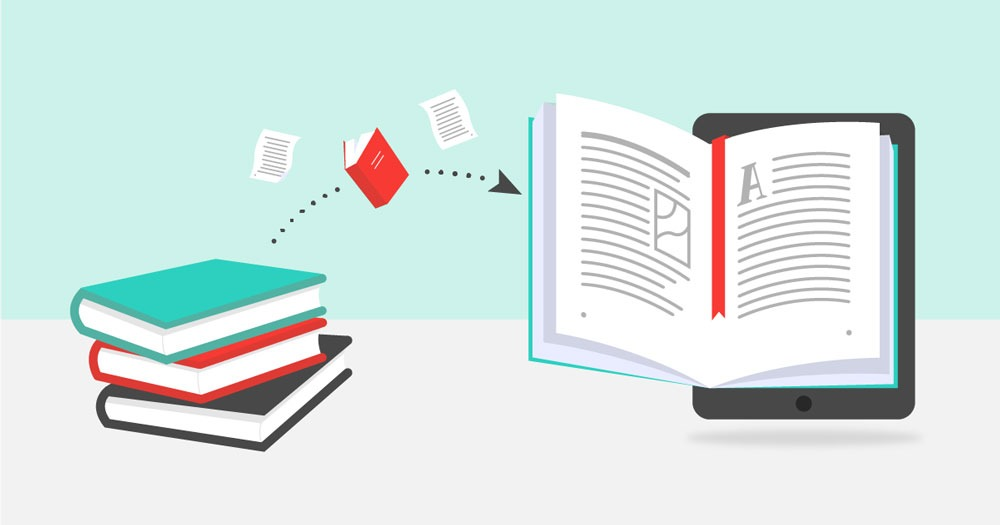 دانلود کتاب زبان تخصصی رشته IT