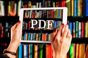 دانلود کتاب از آمازون با ایبوک رالی