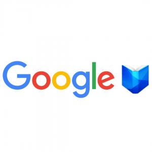 دانلود کتاب از گوگل بوک